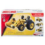 Erector Junior - Truckin' Tractor