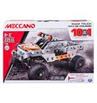 10 Model Set - Race Truck