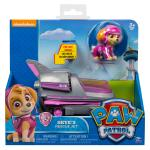 PAW Patrol – Skye's Rescue Jet with Extendable Wings Details
