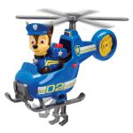 PAW Patrol Ultimate Rescue Mini Vehicle (Character May Vary) Details
