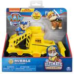 PAW Patrol Ultimate Rescue Vehicle (styles may vary) Details