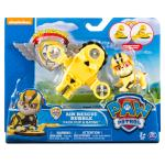 Air Rescue Pup Pack & Badge (Assortment May Vary) Details