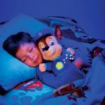 Paw Patrol - Snuggle Up Pup - Chase Details