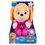 Paw Patrol - Snuggle Up Pup - Skye Details