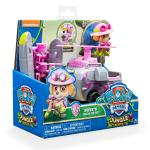 Paw Patrol - Basic Vehicles (Style May Vary) Details