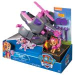 Paw Patrol - Flip & Fly Transforming Vehicle (Styles May Vary) Details