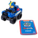 Paw Patrol - Rescue Racer - Sea Patrol Chase Details