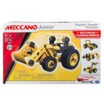 Erector Junior - Truckin' Tractor